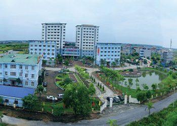 Tuyển sinh Đại học Công nghiệp dệt may Hà Nội mới nhất năm 2021