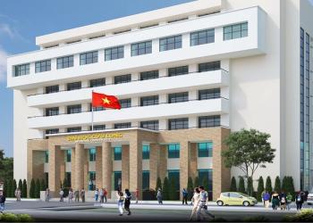 Tuyển sinh Đại học Cửu Long mới nhất năm 2021