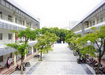 Tuyển sinh Đại học Hòa Bình mới nhất năm 2021