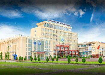 Tuyển sinh Đại học Kỹ thuật Hậu cần Công an nhân dân năm 2021
