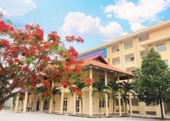 Tuyển sinh Đại học Luật – Đại học Huế năm 2021