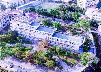 Tuyển sinh Đại học Nha Trang mới nhất năm 2021