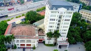 Tuyển sinh Đại học Y Dược – ĐHQG Hà Nội mới nhất năm 2021