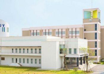Tuyển sinh Đại học Y Khoa Tokyo Việt Nam năm 2021
